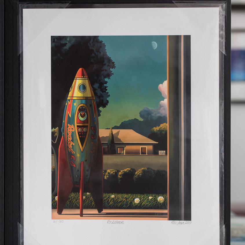 Frame by Frame x Ross Jones-3