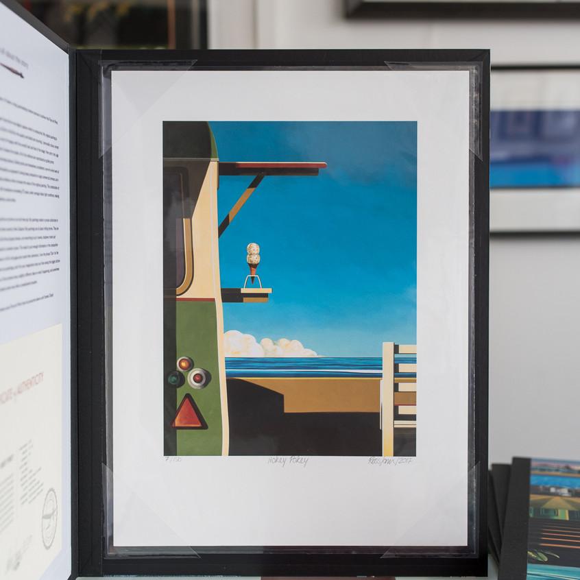 Frame by Frame x Ross Jones-7