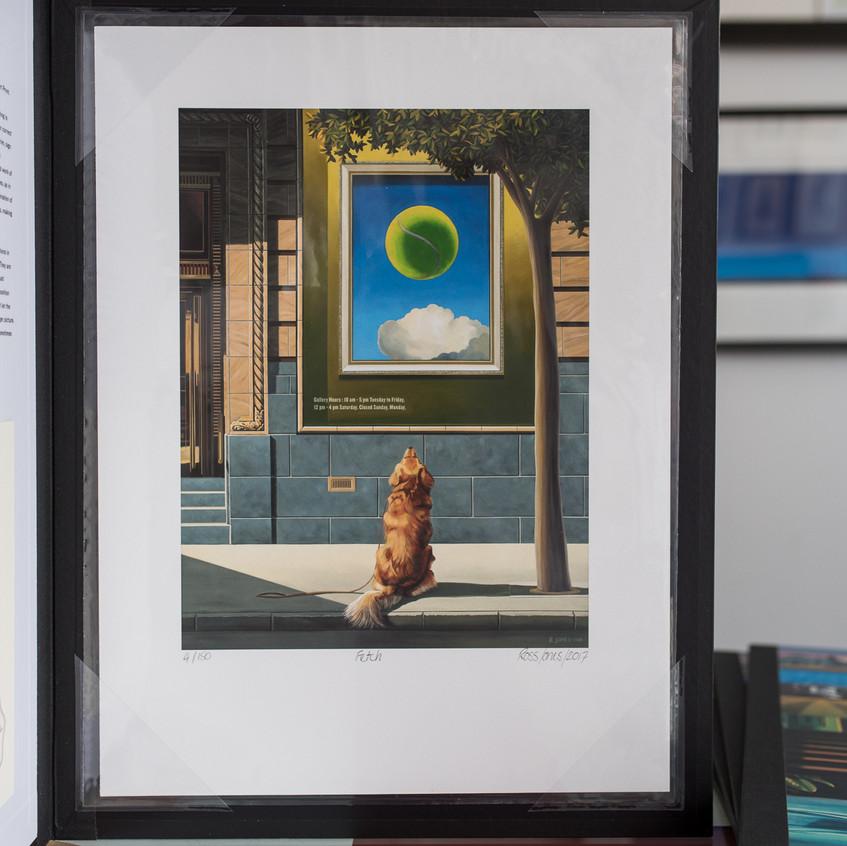 Frame by Frame x Ross Jones-10