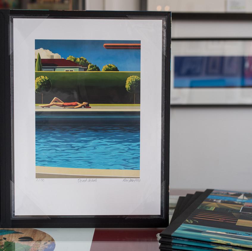 Frame by Frame x Ross Jones-12