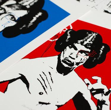 New Blood Pop: An Artist Profile of Brad Novak