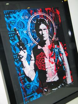 Brad Novak Scoundrel 1.jpg
