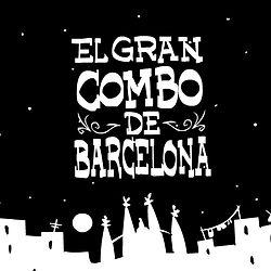 Estudio de grabación en Barcelona – Casablanca.bcn