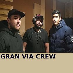 G VIA CREW.JPG