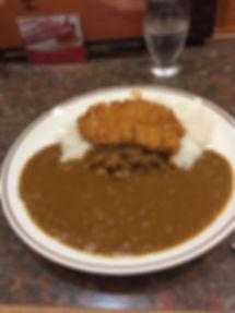 宮崎県オススメのカレー『味のガンジス』|エキゾチックパートナーズ|宮崎情報局