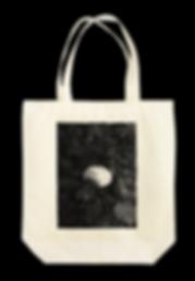 タイランドピコボール(タマヤスデ)トートバッグ|エキゾチックパートナーズ|
