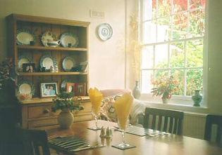 dining_room_sm.jpg