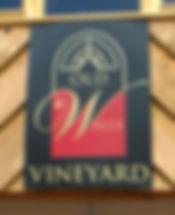 vineyard_sm.jpg