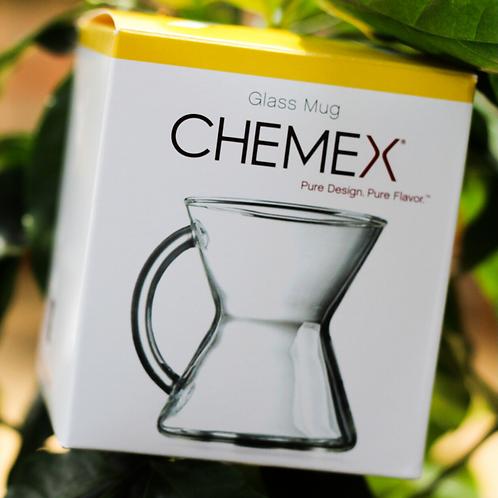 Taza 10 onzas Chemex
