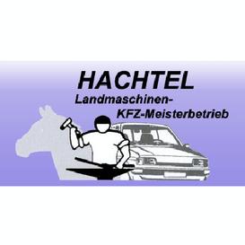 Jürgen_Hachtel