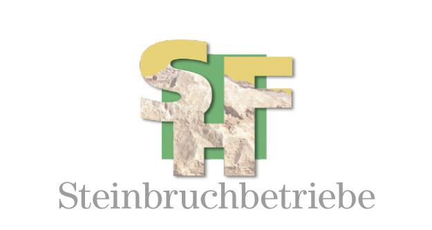 SHF Steinbruchbetriebe GmbH & Co. KG