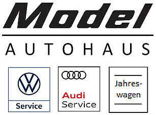Autohaus Otto Model