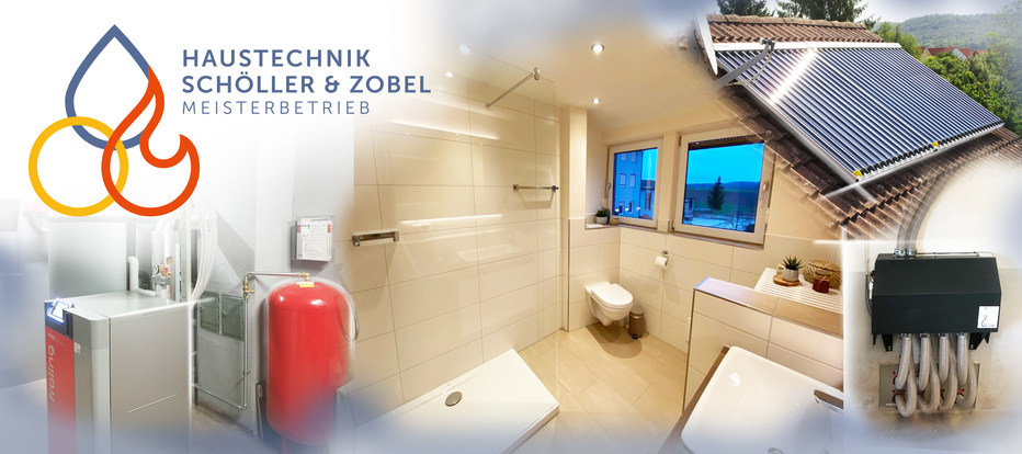 Schöller - Zobel Haustechnik