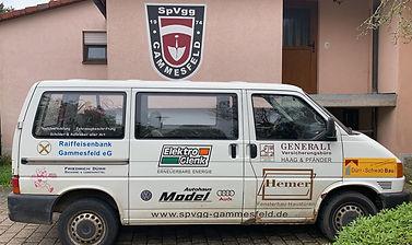 Bild Bus.jpeg