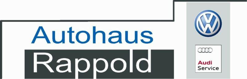 Autohaus Rappold GmbH