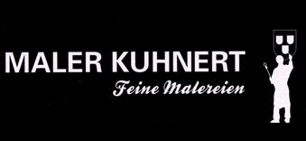 Maler Kuhnert