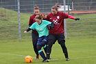 SGM TSV Crailsheim II/VfB Jagstheim II – Spvgg Gammesfeld