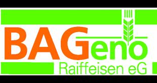 BAGeno Raiffeisen eG