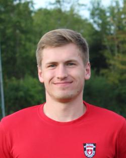 Fabian Schmieg