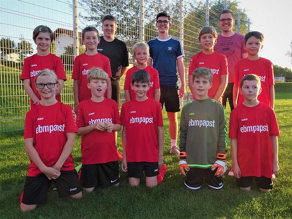 Mannschaftsfoto E-Jugend 2020_21.jpg