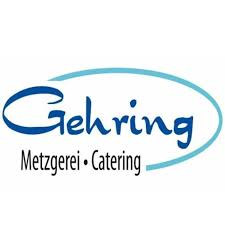 Metzgerei Gering