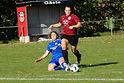 Spvgg Gammesfeld – SGM SV Westernhausen / TSV Krautheim II, 6:0 (4:0), Gammesfeld
