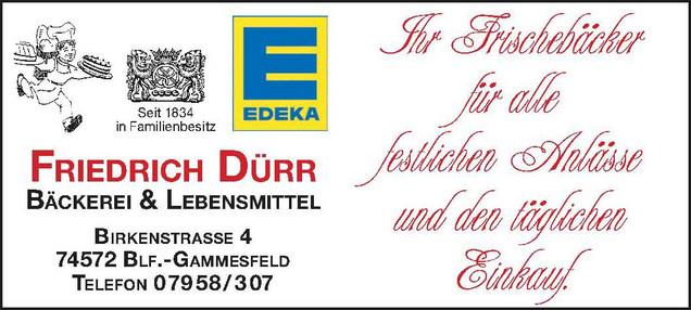Friedrich_Dürr_Bäckerei