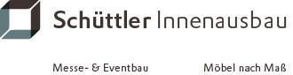 Hans-Werner_Schüttler_Schreinerei