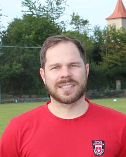 Andy Barthelmäß