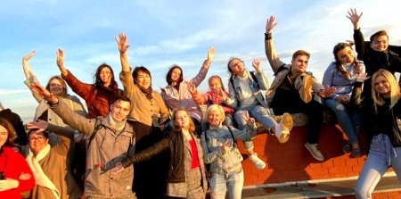 И опять ТЕМАТИЧЕСКАЯ суббота Юг-профи Ростов-на-Дону Красноармейская 127 wix