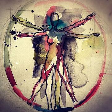 Virtruvian Woman Watercolor.jpg