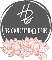 boutique@2x.png