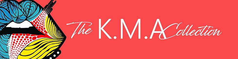 KMA LIPS WIX.jpg