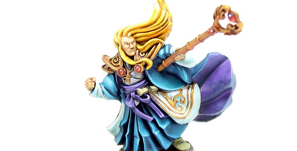 Wizard elf 3