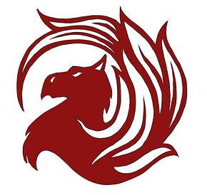 Logo de hijos del grifo Hero.png