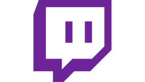 twitch-app-logo-png-3-1.png