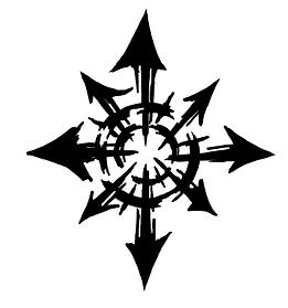 logo de caos.png