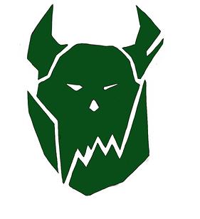Logo de orcos army.png