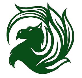 Logo de hijos del grifo army.png