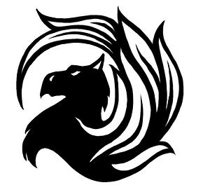 Logo de hijos del grifo.png