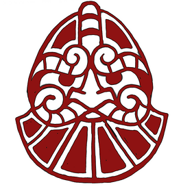 Logo de enanos hero.png