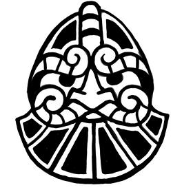 Logo de enanos .png