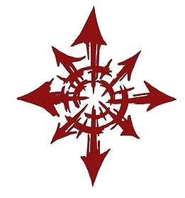 logo de caos hero.png