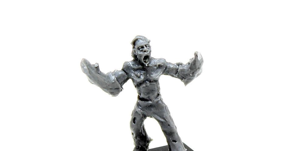 Mutant 5