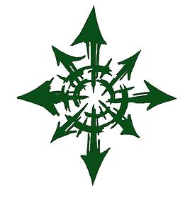 logo de caos army.png