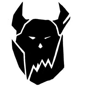 Logo de orcos.png
