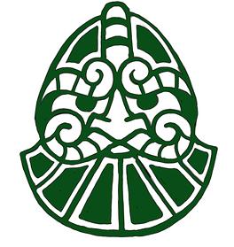 Logo de enanos army.png