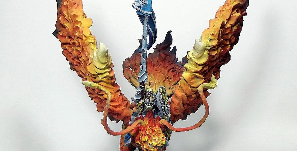Prince phoenix