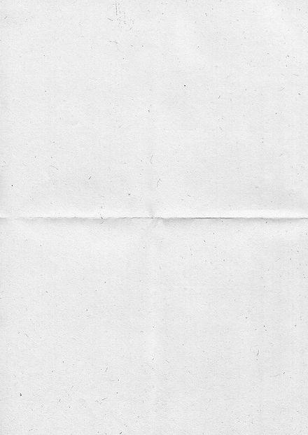 Wrinkle-paper-mockup.jpg