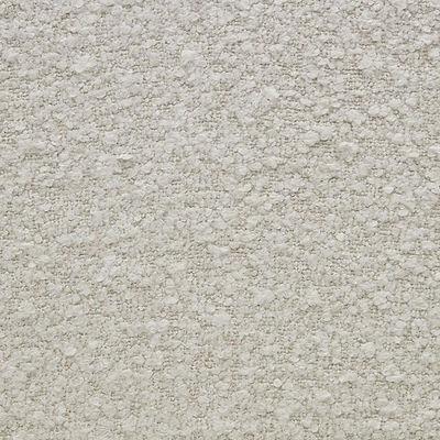 tissu-ladakh-lelievre.jpg